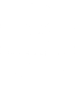Life-by-Together-We-Click-White-logo
