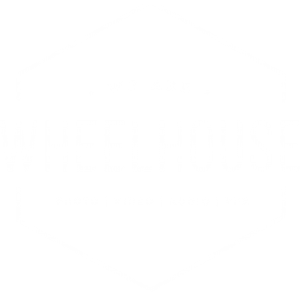We are Wheelhouse mark logo