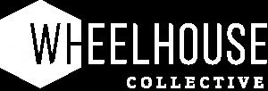 Wheelhouse-Collective-Primary-logo-White