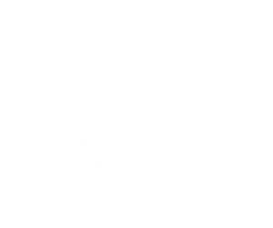 Life By Together We Click Columbus Ohio Photo