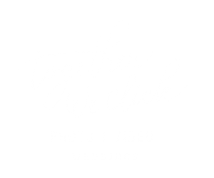 Together We Click Columbus Ohio Video and Photo