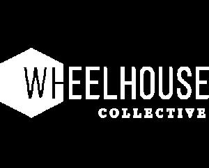 Wheelhouse Collective Columbus Ohio Logo